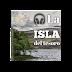 Audiolibro La Isla del Tesoro