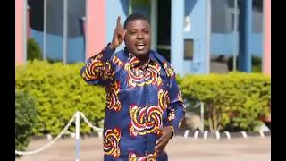 Download Video | Amani Kayungilo - Chekecheo