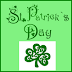 Farmville St. Patricks Day! Quest Guide