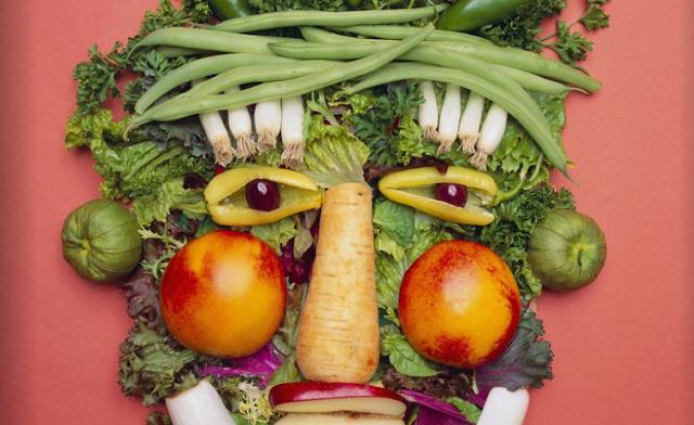 Health-Following-meat-dairy-free-vegan-diet-leads-weaker