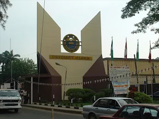Troubles for Buhari as SSANU, NASU embark on strike