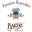 Kreative Kupcakes Bakery was highlighted on AZCentral.com today!