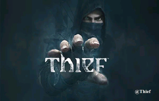 Thief - The 10 Best Classic PC Games Everyone Needs to Try