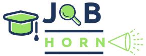 JobHorn.in | Exams Results | Fresher Jobs | Experience Jobs | Govt Jobs