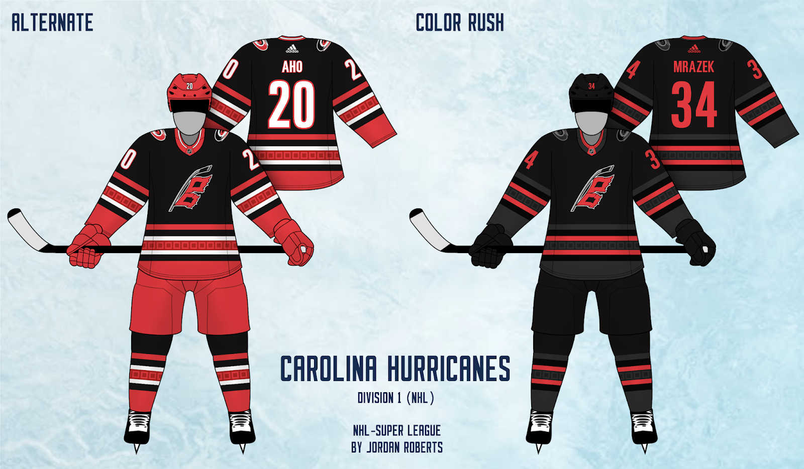 hurricanes2.png
