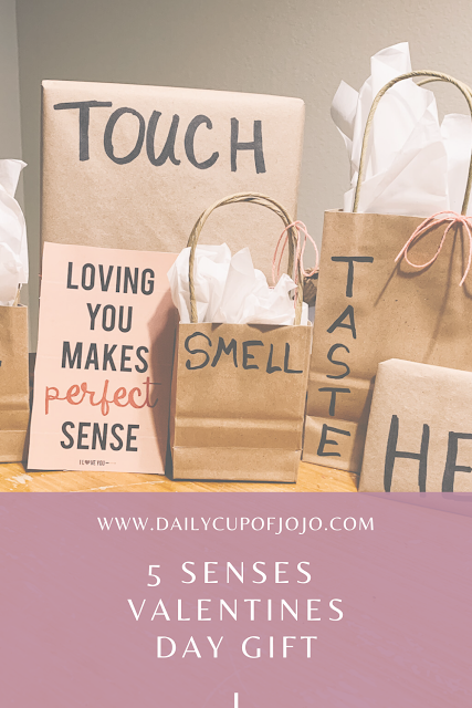 5 senses gift for boyfriend, 5 senses gift for boyfriend ideas, valentines day gift guide, unique valentines day gift, valentines day gift ideas,