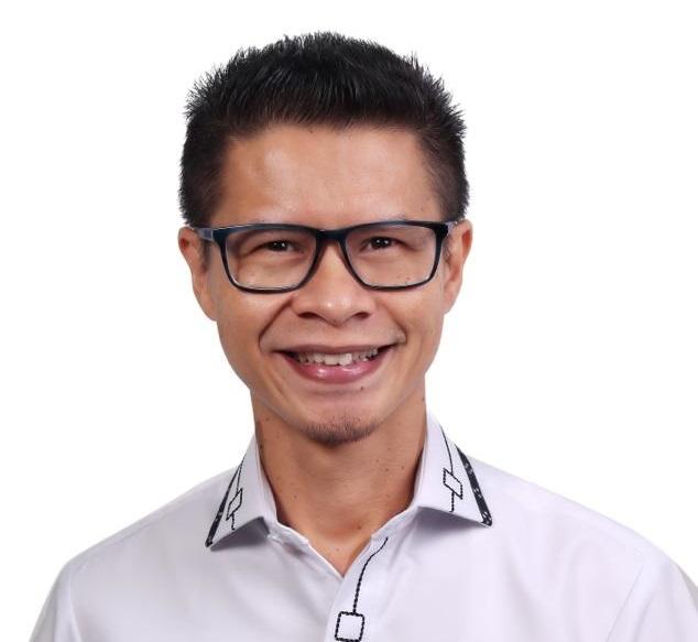 Pengamat Sorot Rencana Kebijakan PSBB Tangsel, Perhatikan Sektor UMKM