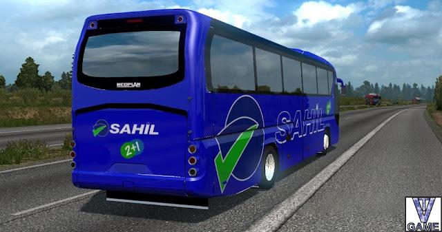 mod-xe-bus-neoplan-tourliner-ets2