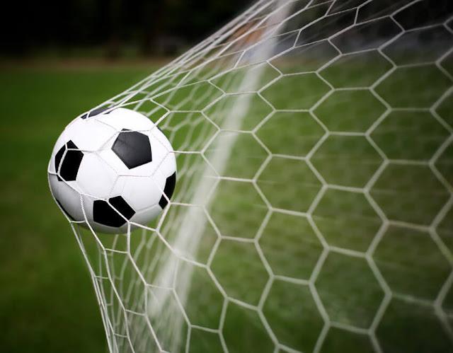 Хорошие интернет-букмекеры для футбольных ставок