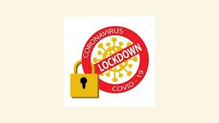 Tamil Nadu Extends Lockdown until July 5