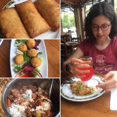 cumpleaños-de-alejandra-13-años-regalos-18-junio-yangao-comida-china