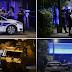 Zagreb: Ubijena šestočlana porodica s djetetom, napadač u bijegu