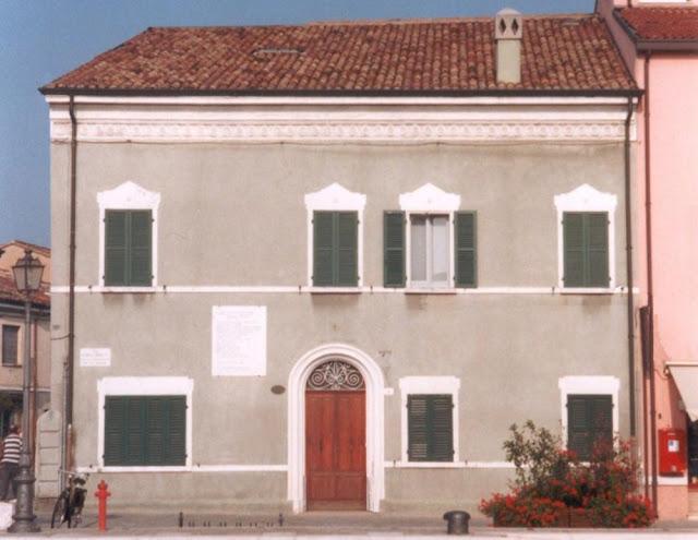 Cesenatico-residenza-casa-Moretti