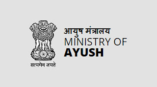 ayush-health-and-wellness