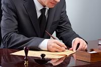 Образец соглашения к договору о переводе долга