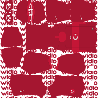 Türkiye EURO2021 dream league soccer forma kits, kit dream league soccer 2020,Türkiye EURO2021 dls fts Kits and Logo Türkiye EURO2021 dream league soccer 2020 , dream league soccer 2020 logo url, dream league soccer forma Kits and Logo url, dream league soccer 2020 Türkiye EURO2021 kits, dream league kits dream league Chelsea 2019 2020 forma url,Türkiye EURO2021dream league soccer kits url,dream football Kits ,Logo Türkiye EURO2021