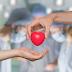 HUMAN ORGAN DONATION AND TRANSPLANTATION