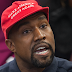 Kanye Says He Asked 'Jesus Is King' Employees Not To Have Premarital Sex, Hits Porn