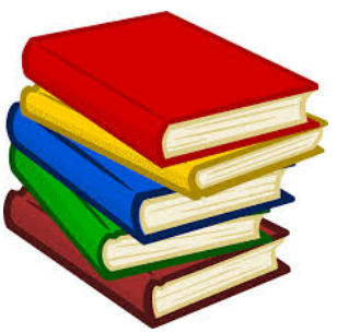 Good Thoughts on Books in Hindi