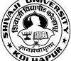 Professor Jobs-Shivaji University 2016