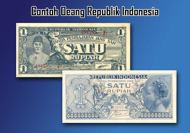 Kebijakan Pemerintah Pada Awal Kemerdekaan Indonesia