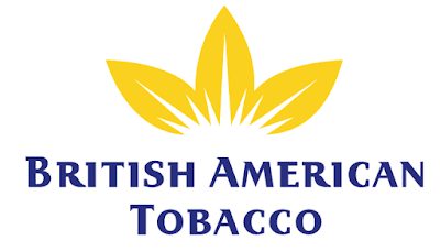 British American Tobacco Nigeria Global 2018 Graduate Operations Program