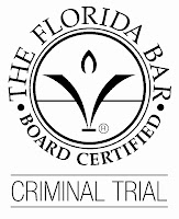 Review, Reviews, How to, Compare, Law Office of W.F. ''Casey'' Ebsary, Jr., Attorney, Lawyer