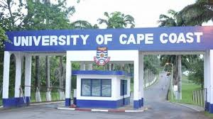 UCC 3–Semester Degree Top-Up