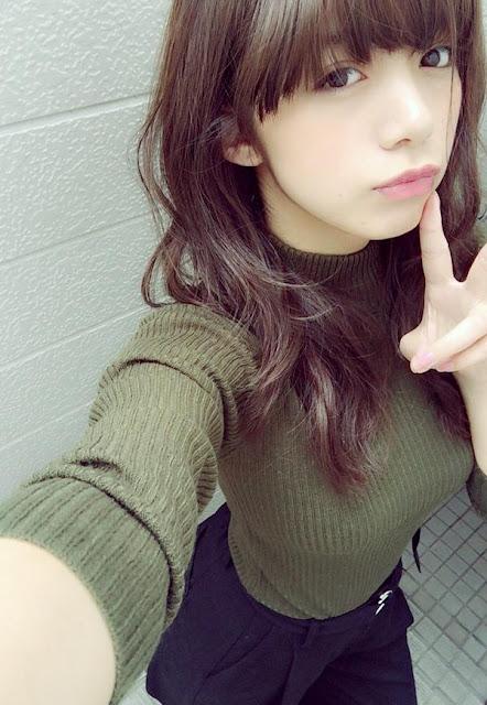 Ikeda Elaiza 池田エライザ Pictures 15