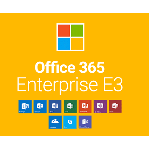now, Which Microsoft 365 Platform Is Right for Your Business?!?