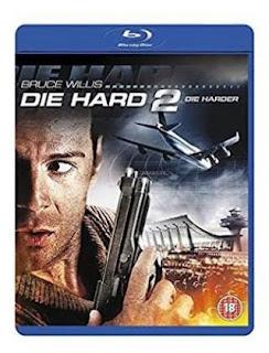 Die Hard 2 (1990) BluRay 1080p 1.9GB Dual Audio [English Hindi] MKV