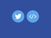 Tutorial dan Cara Memasang dan Embed Status Twitter (Tweet). Kicauanmu Tampil dalam Website!