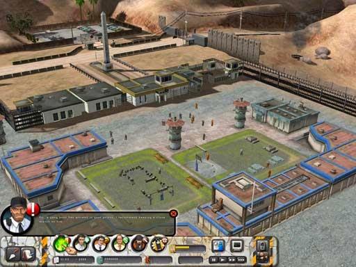 Prison Tycoon 4 supermax Cheats