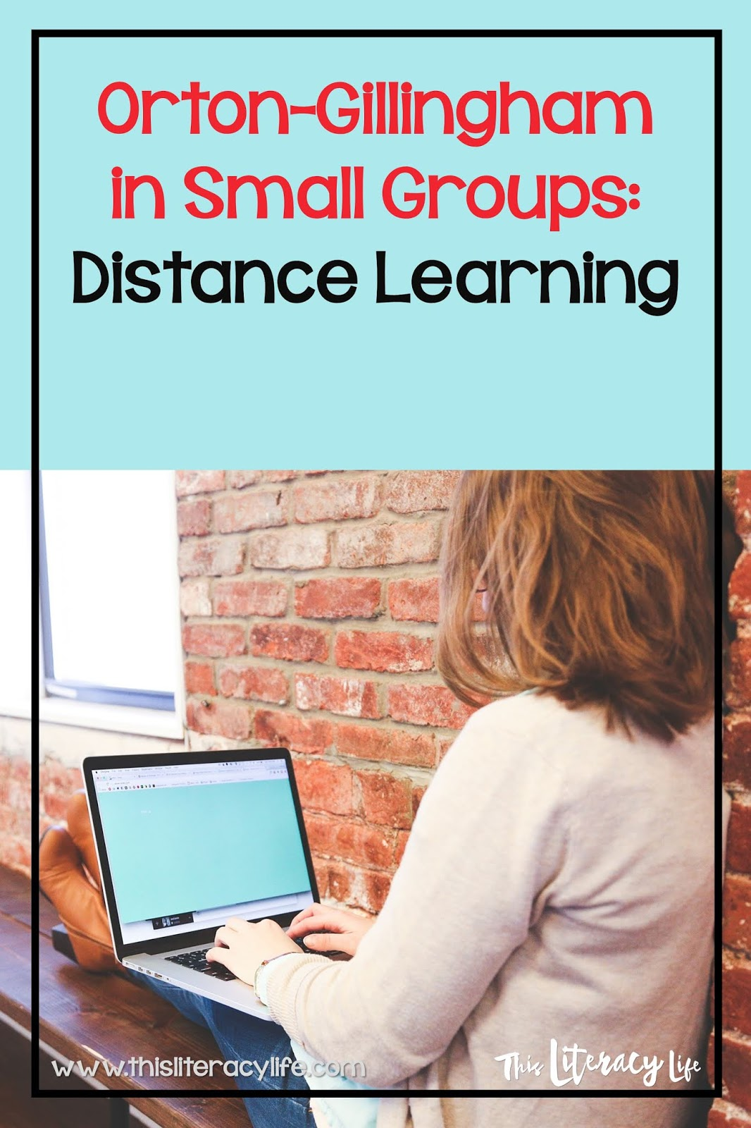 Helping your students can be easy with products to help with distance learning.