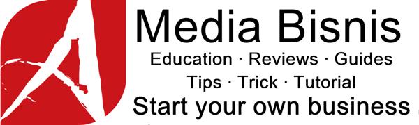 Mediabisnis.co.id - Portal Edukasi Bisnis Terlengkap