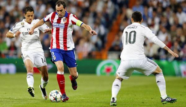 El fútbol mueve 145.000 empleos en España