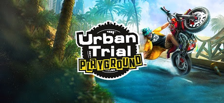 urban-trial-playground-pc-cover