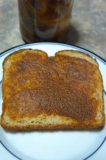 Crock Pot Pumpkin Butter: Savory Sweet and Satisfying