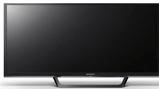 Sony KDL-32WE613