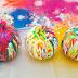 Recursos: Ideas para celebrar  Halloween en Educación infantil