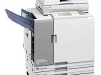 Riso ComColor 7050, 9050 Drivers Download and Review