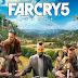 Far Cry 5 (Complete) - CODEX