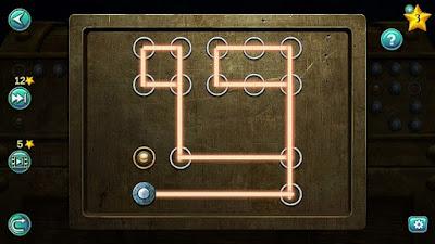 набор шифра на замке перед открытием