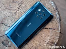 Tech News | Nokia 9 PureView Launched In India | Learn Price And All Specifications]