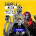 AUDIO | Shuffle Muzik – Putirika ft. Niniola, Master KG, Mr Brown (Mp3) Download