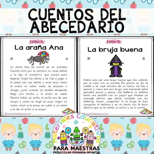 cuentos-letras-abecedario-imprimir