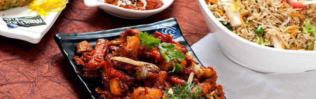 Makhan Fish - Veg Restaurant in Amritsar