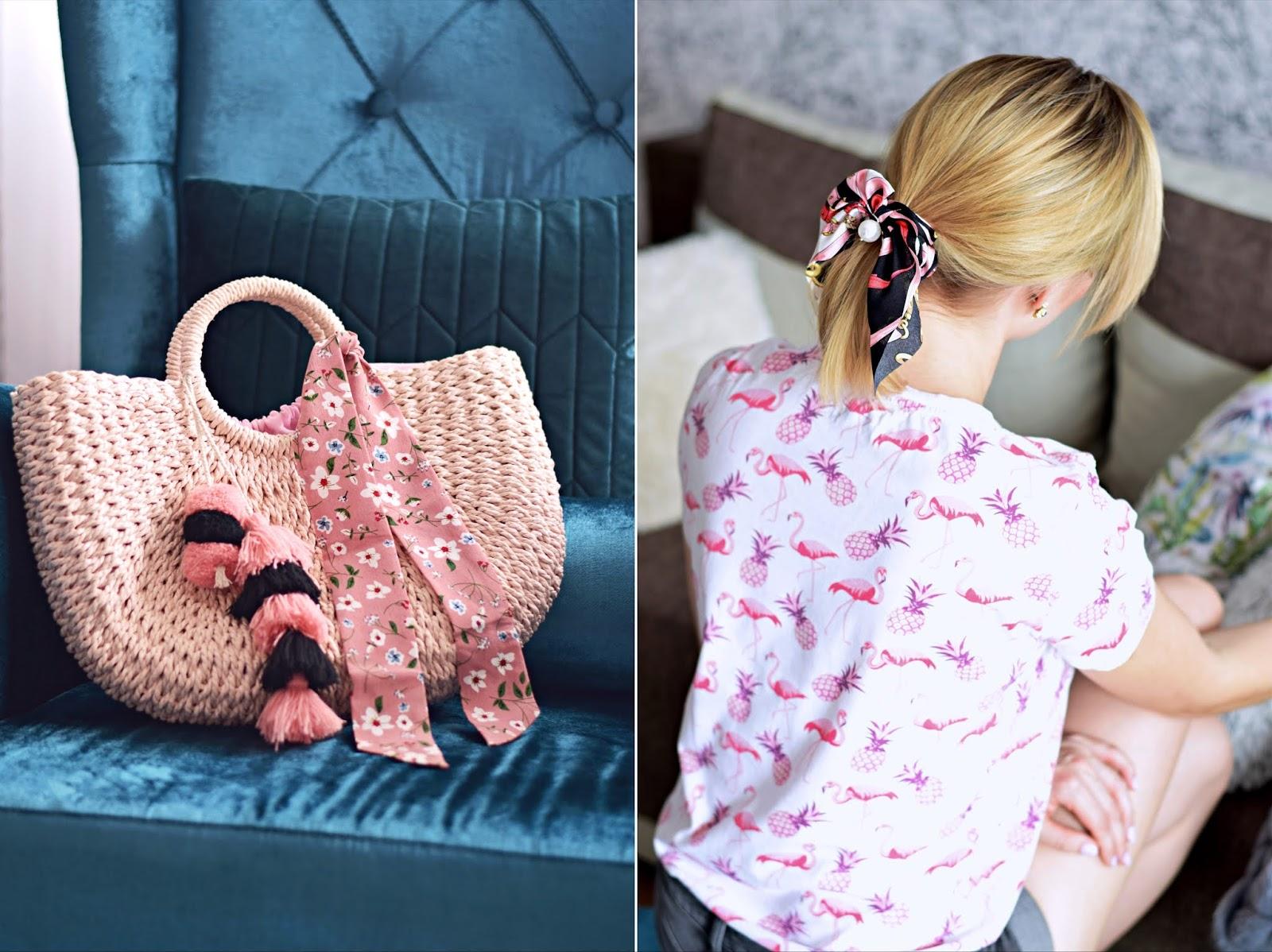 trendy_moda_hit_ozdoby_do_włosów_spinki_wsuwki_chustki_opaski_co_wybrać_co_jest_modne_aliexpress_blog
