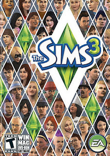 The Sims 3 Free Game Download Highly Compressed