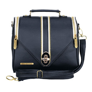 Handbag Wanita Catenzo IK 003